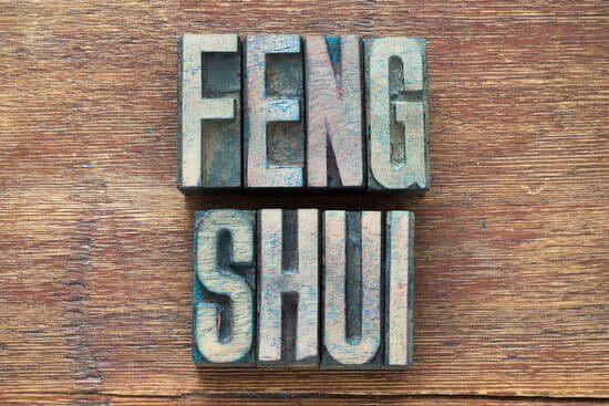 Jak urządzić ogród zgodnie z zasadami feng shui?